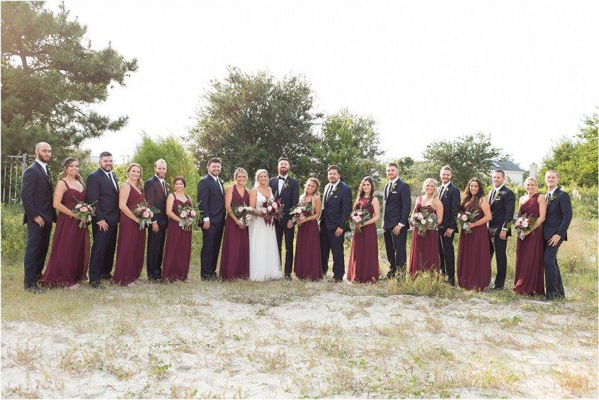 jessica_ryan_photography_virginia_wedding_photographer_candid_authentic_hampton_roads_wedding_photography_marina_shores_yacht_club_first_landing_state_park_woodland_theme_garden_3328