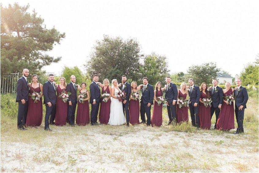 jessica_ryan_photography_virginia_wedding_photographer_candid_authentic_hampton_roads_wedding_photography_marina_shores_yacht_club_first_landing_state_park_woodland_theme_garden_3329