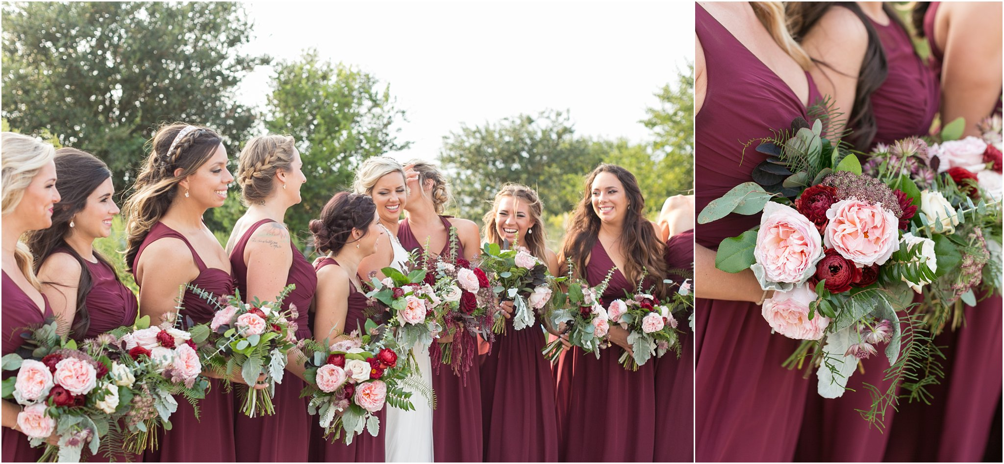 jessica_ryan_photography_virginia_wedding_photographer_candid_authentic_hampton_roads_wedding_photography_marina_shores_yacht_club_first_landing_state_park_woodland_theme_garden_3333