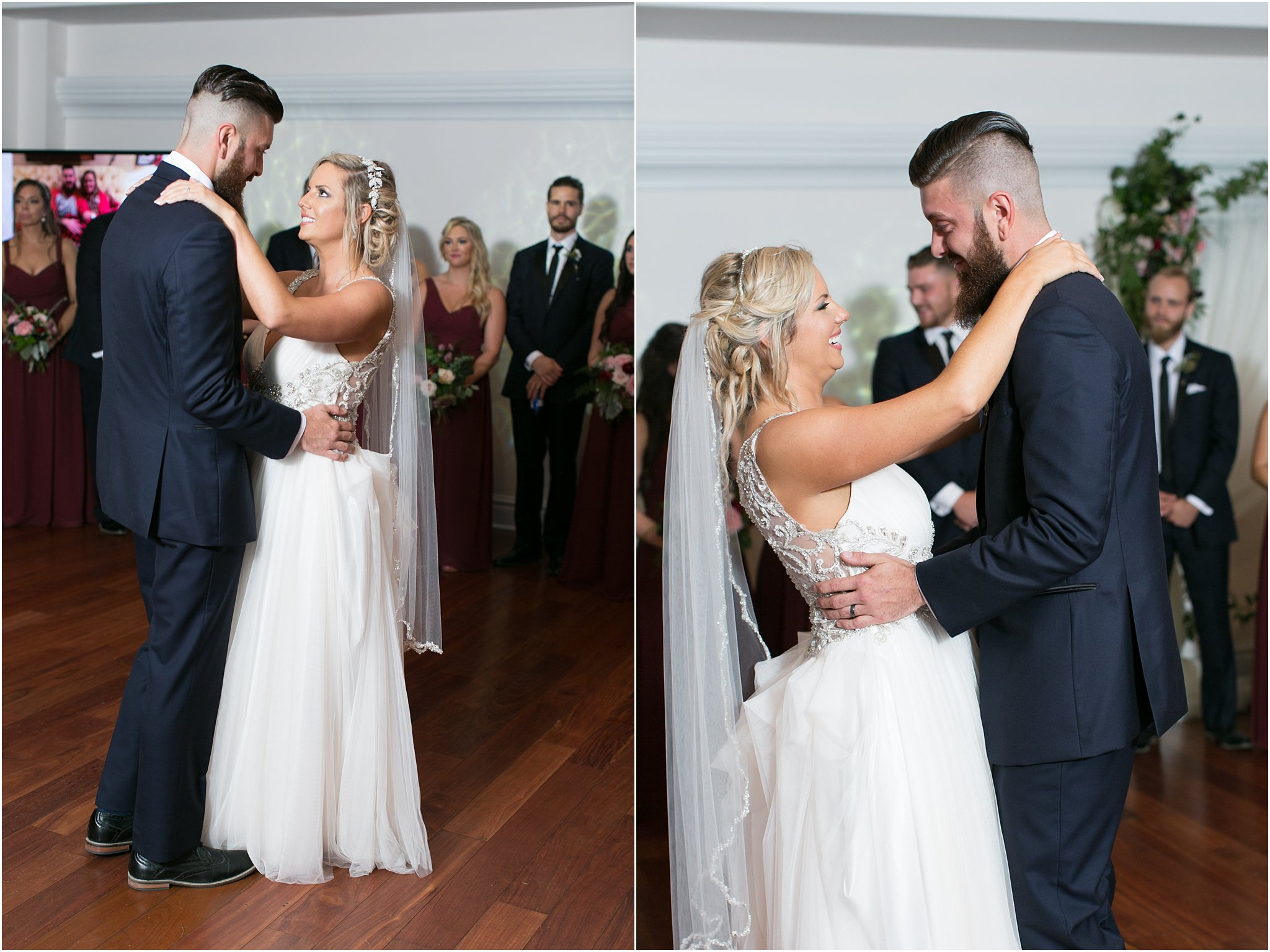jessica_ryan_photography_virginia_wedding_photographer_candid_authentic_hampton_roads_wedding_photography_marina_shores_yacht_club_first_landing_state_park_woodland_theme_garden_3373