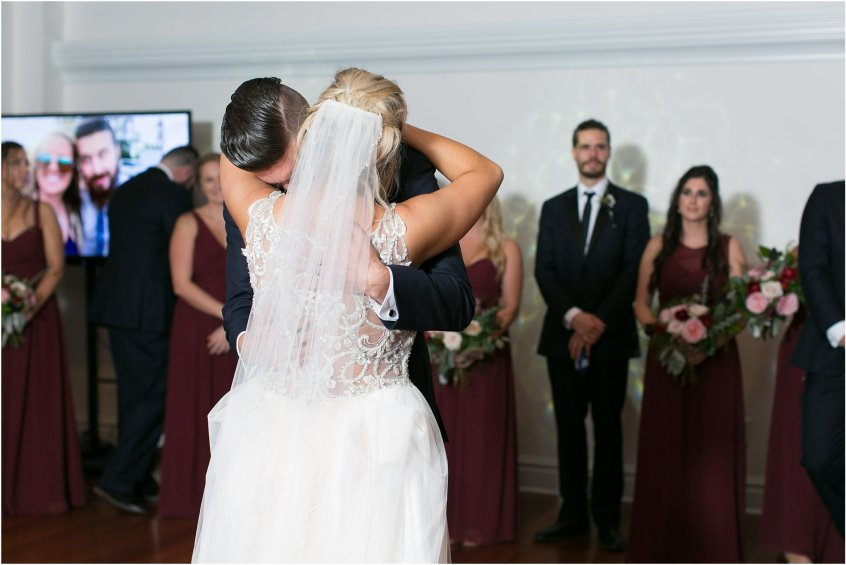 jessica_ryan_photography_virginia_wedding_photographer_candid_authentic_hampton_roads_wedding_photography_marina_shores_yacht_club_first_landing_state_park_woodland_theme_garden_3376