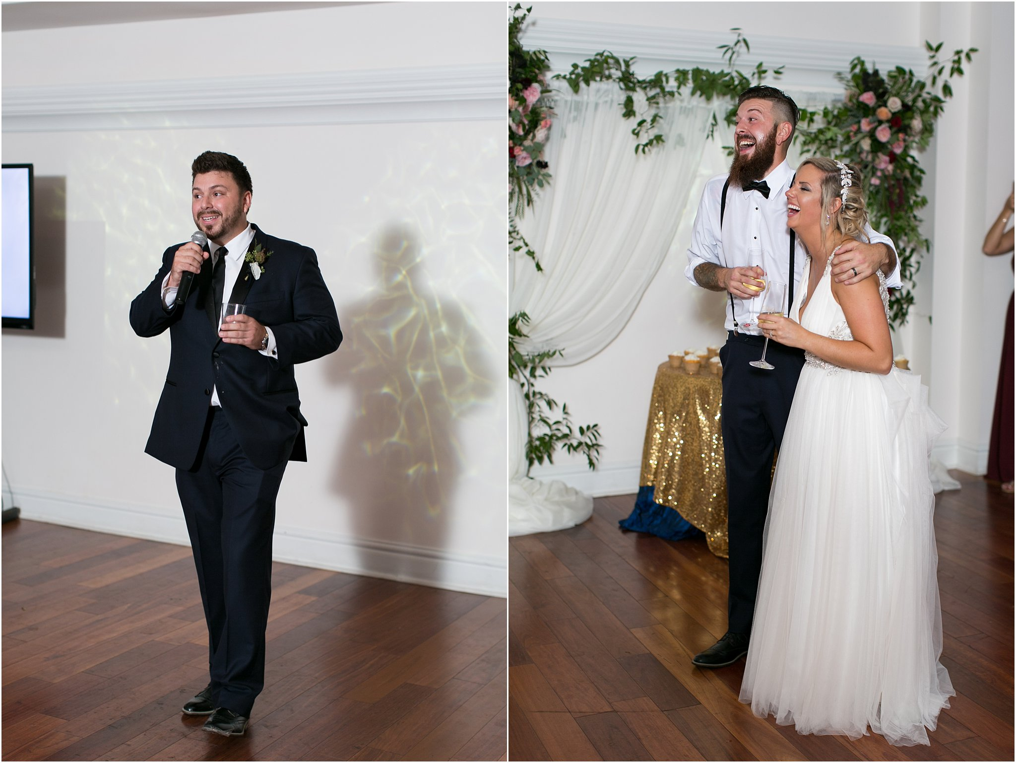 jessica_ryan_photography_virginia_wedding_photographer_candid_authentic_hampton_roads_wedding_photography_marina_shores_yacht_club_first_landing_state_park_woodland_theme_garden_3382