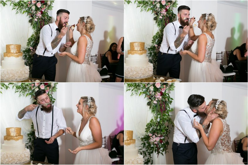 jessica_ryan_photography_virginia_wedding_photographer_candid_authentic_hampton_roads_wedding_photography_marina_shores_yacht_club_first_landing_state_park_woodland_theme_garden_3388