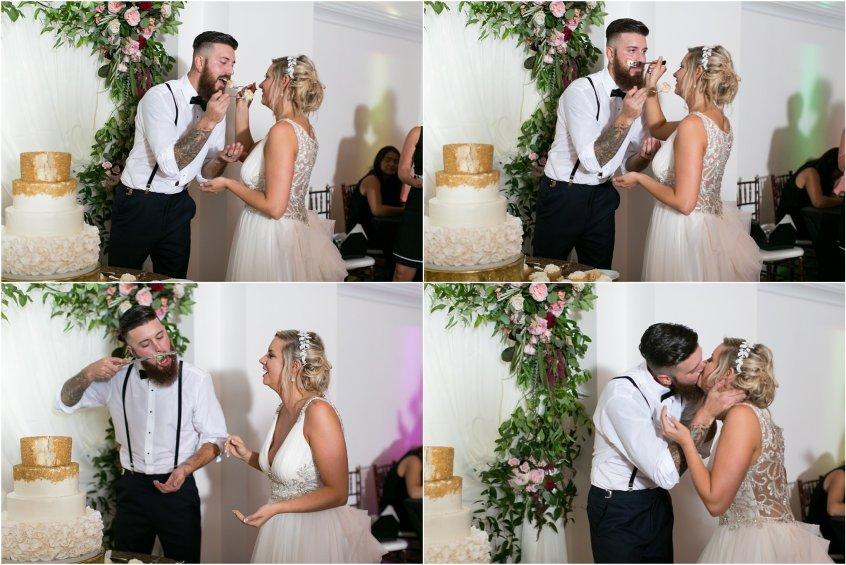 jessica_ryan_photography_virginia_wedding_photographer_candid_authentic_hampton_roads_wedding_photography_marina_shores_yacht_club_first_landing_state_park_woodland_theme_garden_3388