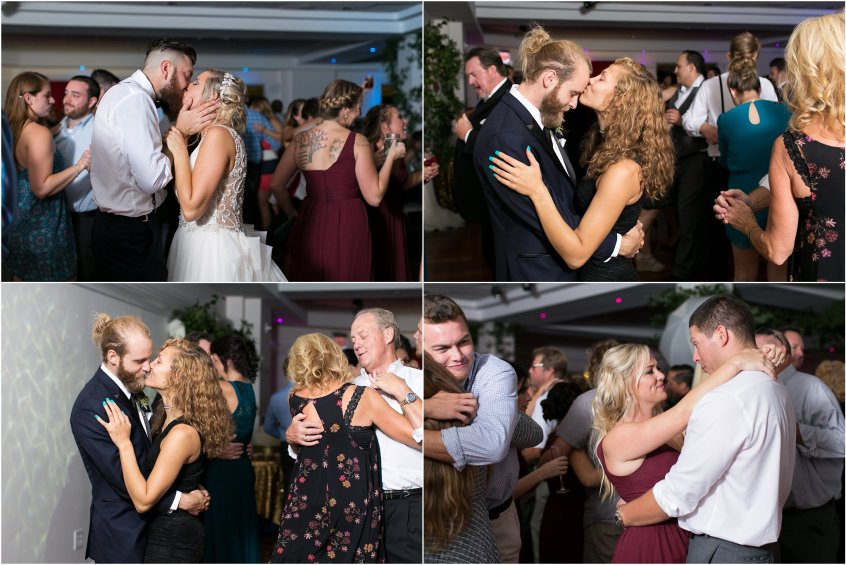 jessica_ryan_photography_virginia_wedding_photographer_candid_authentic_hampton_roads_wedding_photography_marina_shores_yacht_club_first_landing_state_park_woodland_theme_garden_3391