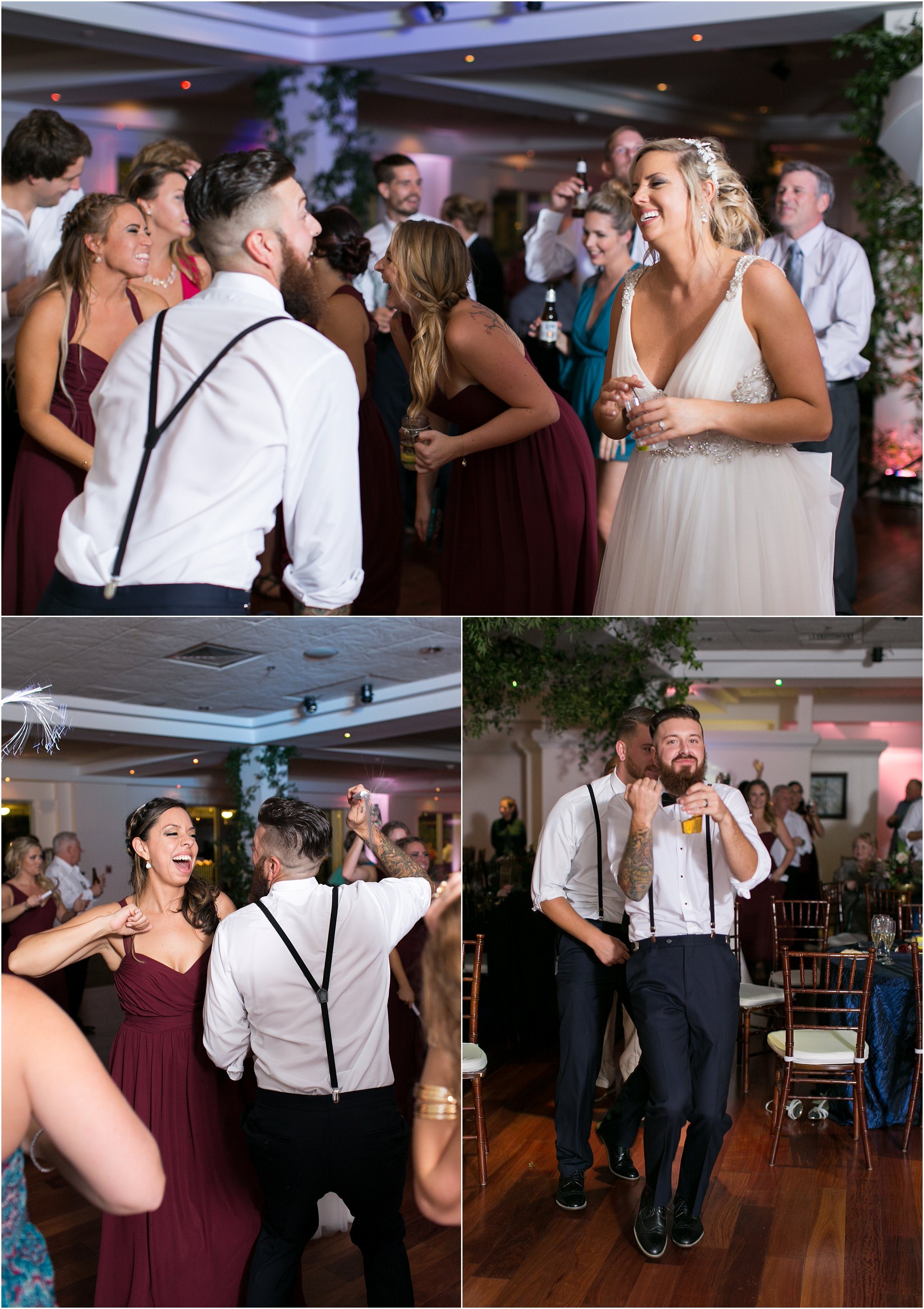jessica_ryan_photography_virginia_wedding_photographer_candid_authentic_hampton_roads_wedding_photography_marina_shores_yacht_club_first_landing_state_park_woodland_theme_garden_3399