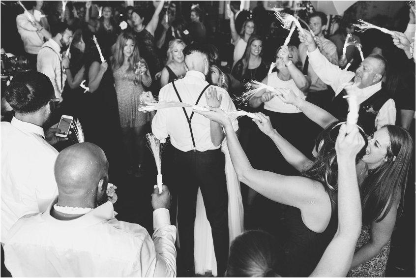 jessica_ryan_photography_virginia_wedding_photographer_candid_authentic_hampton_roads_wedding_photography_marina_shores_yacht_club_first_landing_state_park_woodland_theme_garden_3402