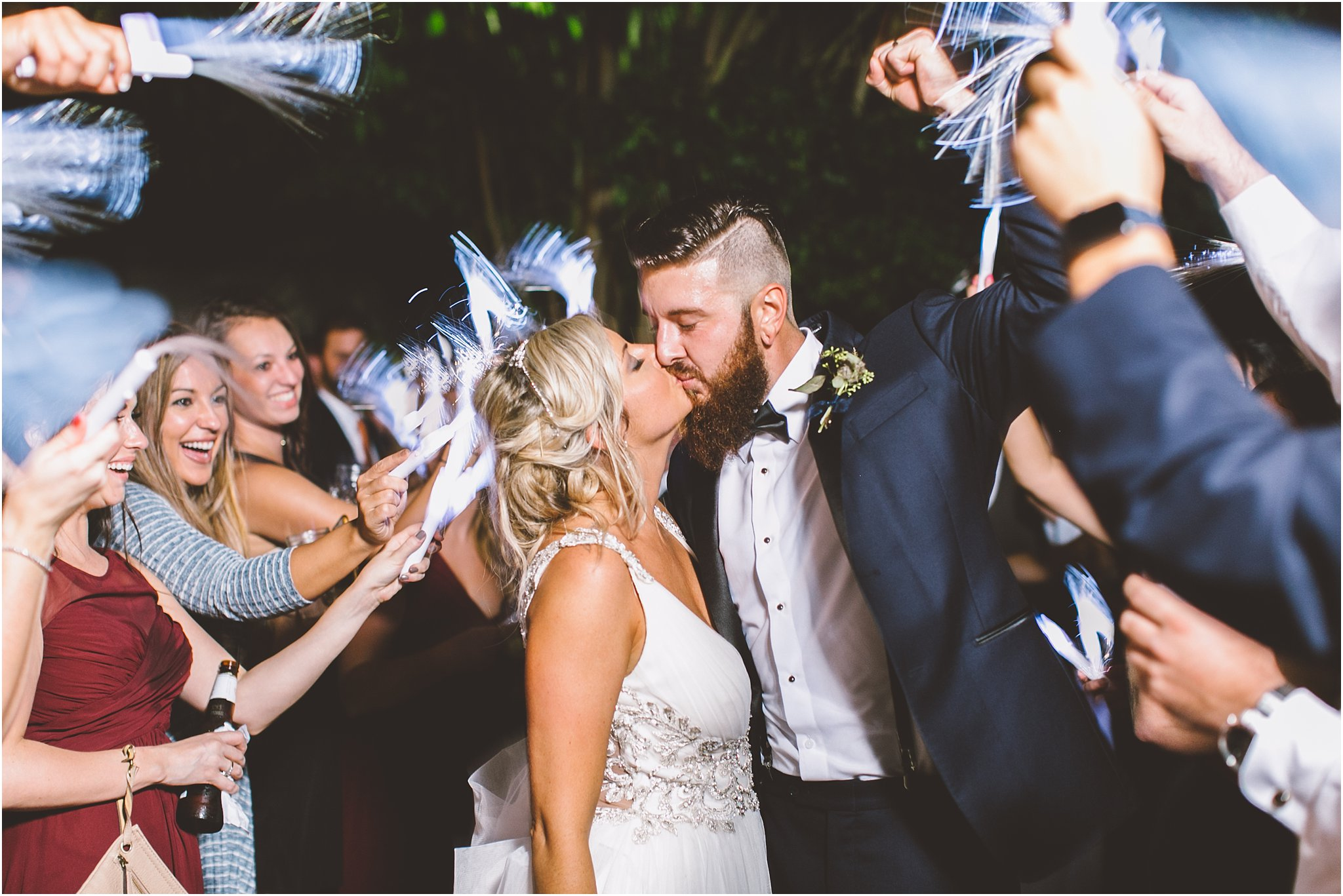 jessica_ryan_photography_virginia_wedding_photographer_candid_authentic_hampton_roads_wedding_photography_marina_shores_yacht_club_first_landing_state_park_woodland_theme_garden_3406