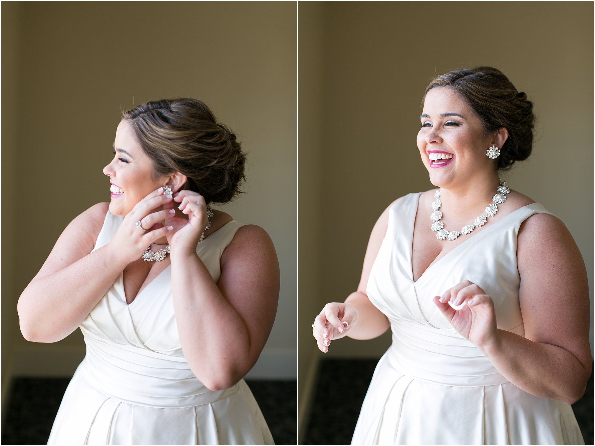 va_jessica_ryan_photography_virginia_wedding_norfolk_harrison_opera_house_norfolk_arts_district_portraits_3767