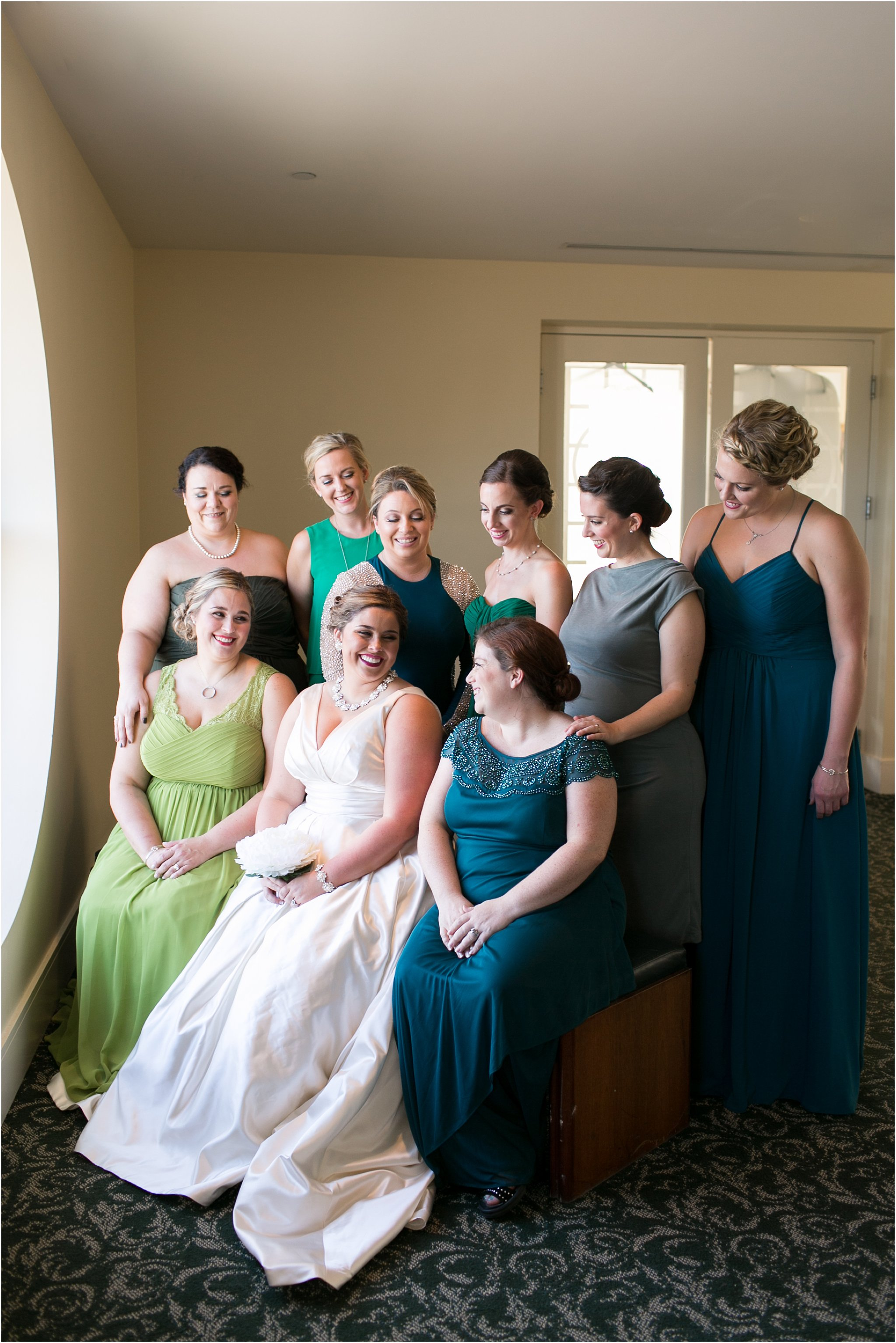 va_jessica_ryan_photography_virginia_wedding_norfolk_harrison_opera_house_norfolk_arts_district_portraits_3773