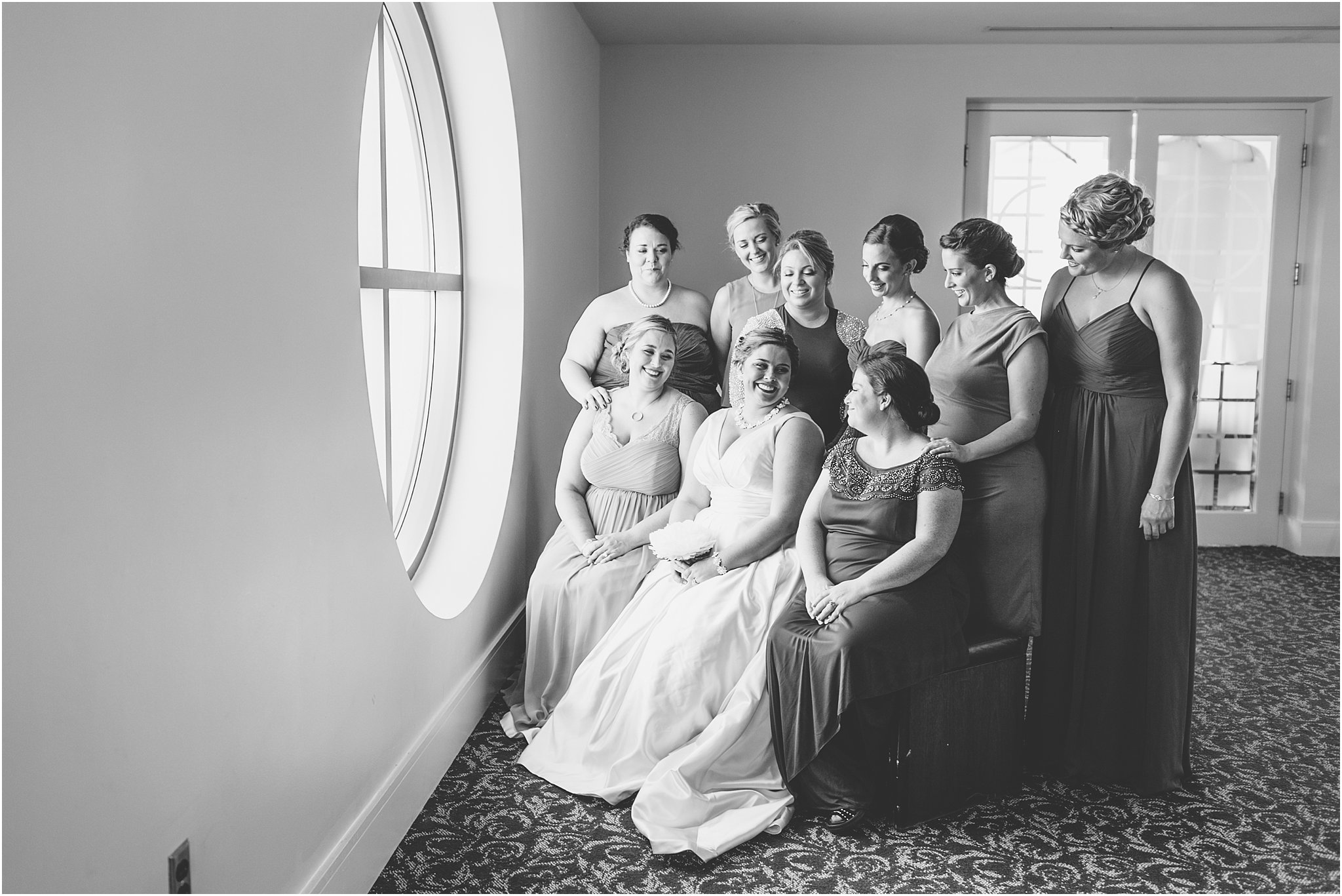 va_jessica_ryan_photography_virginia_wedding_norfolk_harrison_opera_house_norfolk_arts_district_portraits_3774