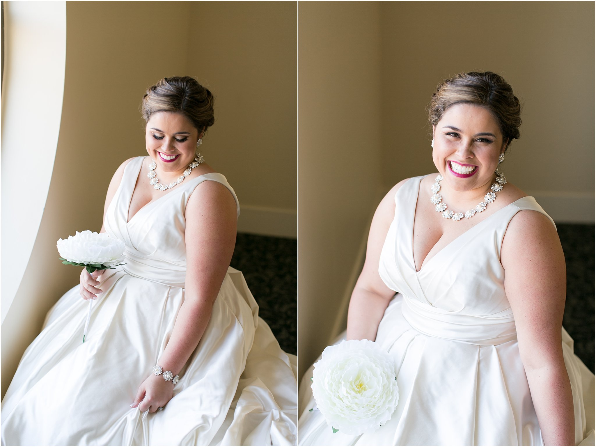 va_jessica_ryan_photography_virginia_wedding_norfolk_harrison_opera_house_norfolk_arts_district_portraits_3779