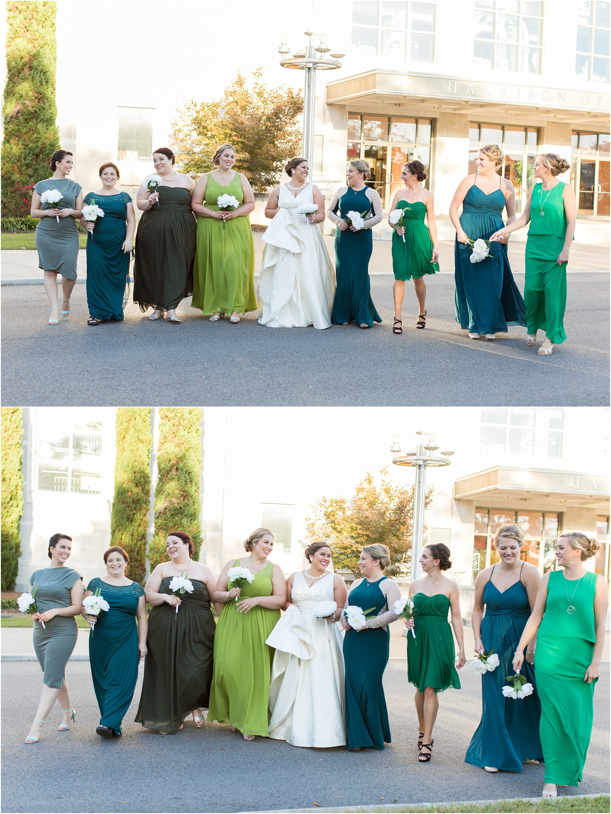 va_jessica_ryan_photography_virginia_wedding_norfolk_harrison_opera_house_norfolk_arts_district_portraits_3802