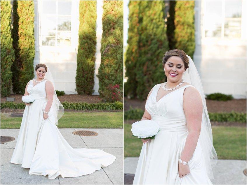 va_jessica_ryan_photography_virginia_wedding_norfolk_harrison_opera_house_norfolk_arts_district_portraits_3805