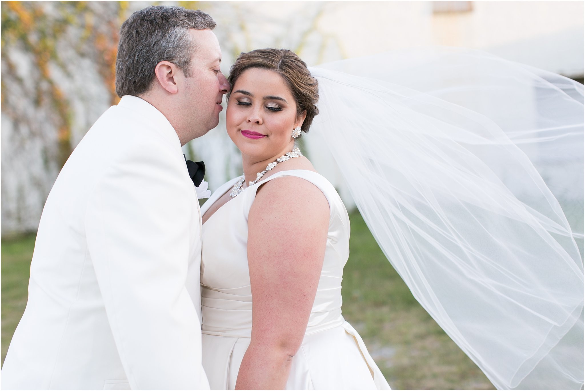 va_jessica_ryan_photography_virginia_wedding_norfolk_harrison_opera_house_norfolk_arts_district_portraits_3815