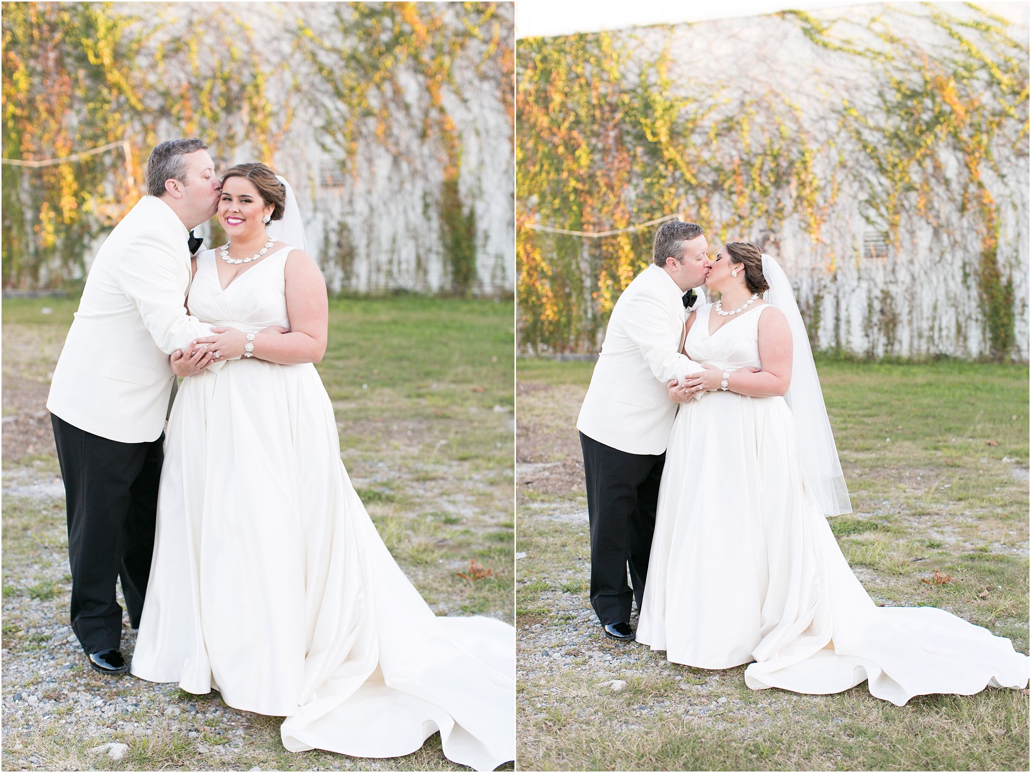 va_jessica_ryan_photography_virginia_wedding_norfolk_harrison_opera_house_norfolk_arts_district_portraits_3819