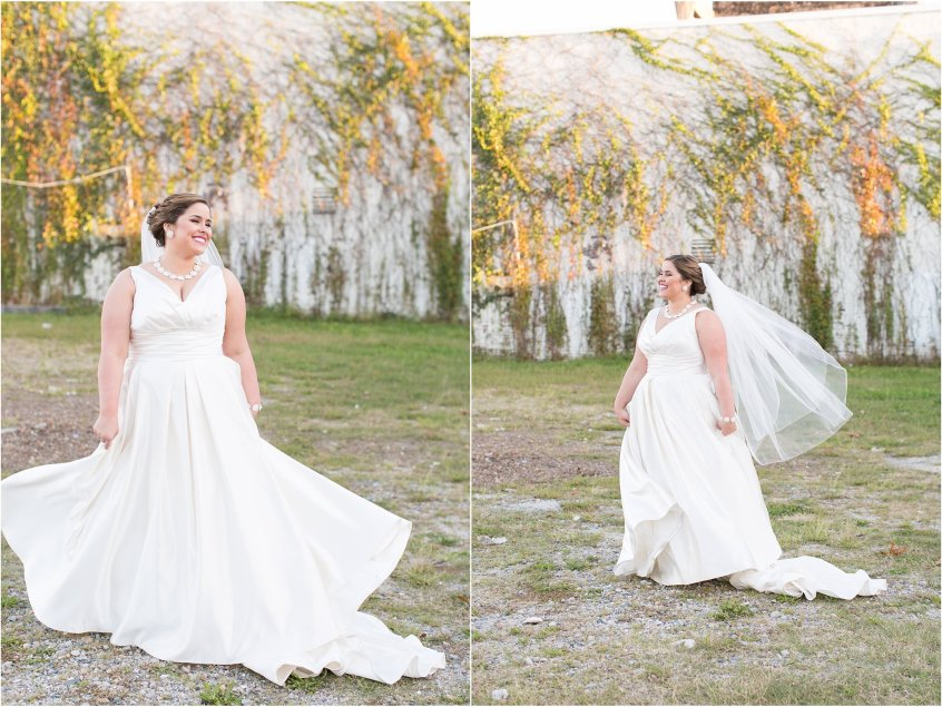 va_jessica_ryan_photography_virginia_wedding_norfolk_harrison_opera_house_norfolk_arts_district_portraits_3824