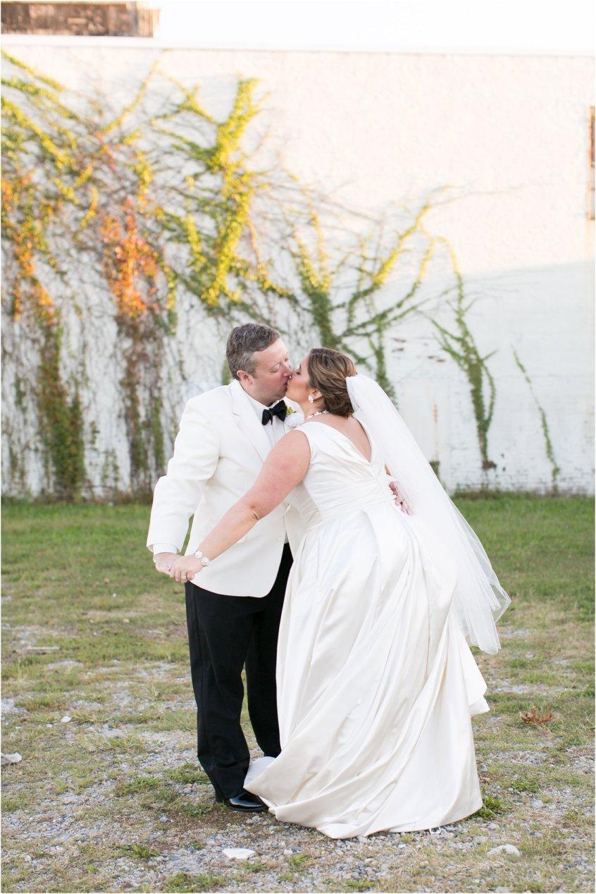 va_jessica_ryan_photography_virginia_wedding_norfolk_harrison_opera_house_norfolk_arts_district_portraits_3832