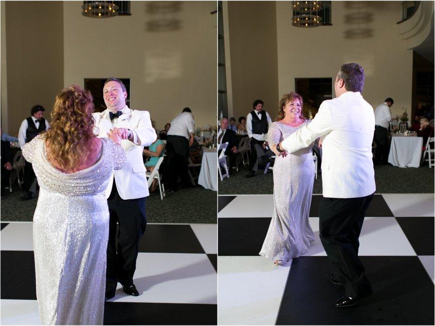va_jessica_ryan_photography_virginia_wedding_norfolk_harrison_opera_house_norfolk_arts_district_portraits_3852