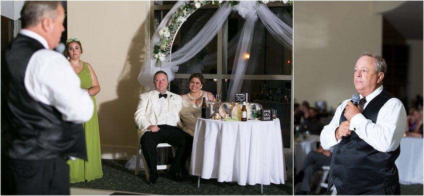 va_jessica_ryan_photography_virginia_wedding_norfolk_harrison_opera_house_norfolk_arts_district_portraits_3858