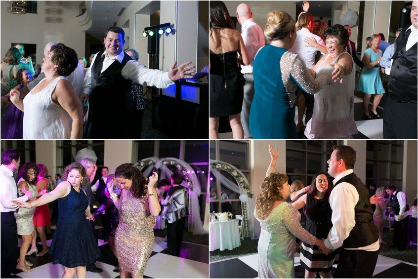 va_jessica_ryan_photography_virginia_wedding_norfolk_harrison_opera_house_norfolk_arts_district_portraits_3865