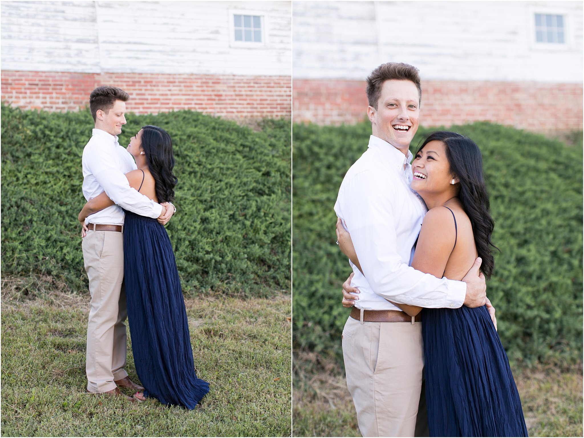 jessica_ryan_photography_virginia_smithfield_historical_downtown_engagement_portraits_candid_authentic_3715
