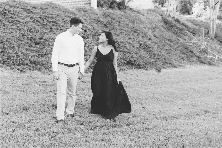jessica_ryan_photography_virginia_smithfield_historical_downtown_engagement_portraits_candid_authentic_3718
