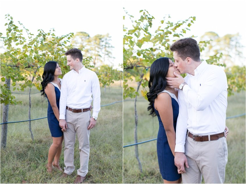 jessica_ryan_photography_virginia_smithfield_historical_downtown_engagement_portraits_candid_authentic_3734