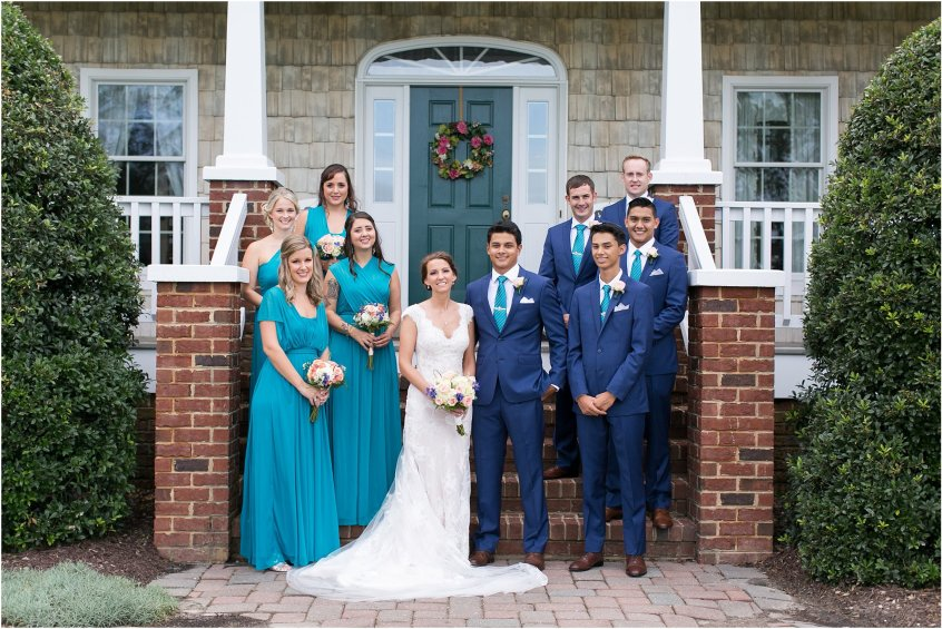 jessica_ryan_photography_virginia_wedding_photographer_wedding_hurricane__virginia_beach_shifting_sands_3461