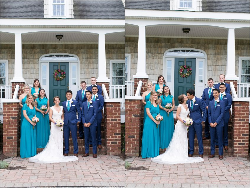 jessica_ryan_photography_virginia_wedding_photographer_wedding_hurricane__virginia_beach_shifting_sands_3462