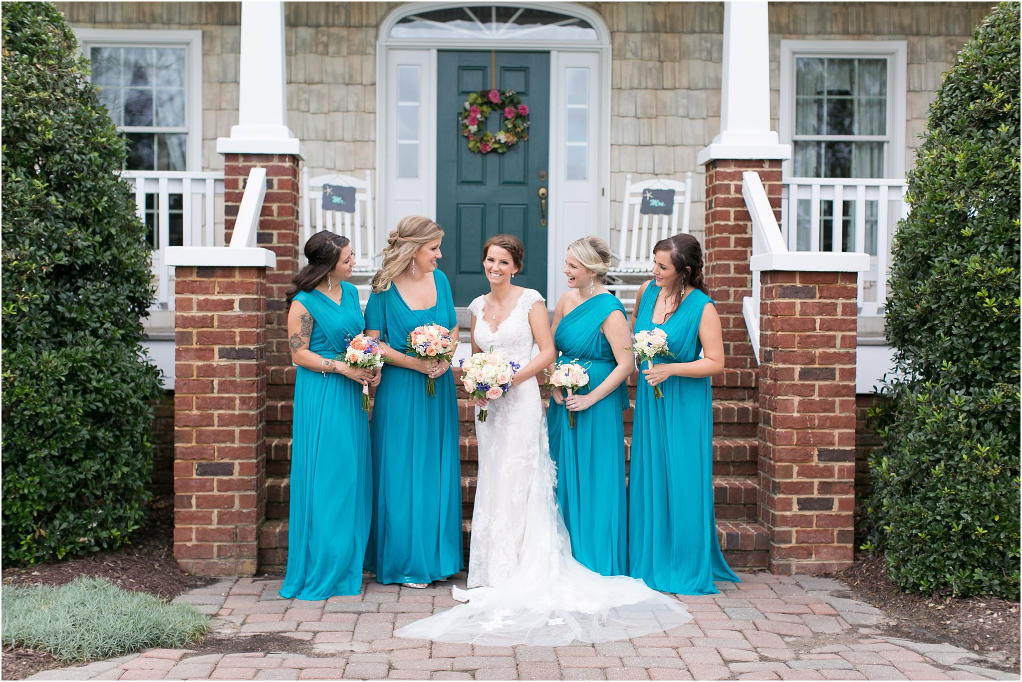 jessica_ryan_photography_virginia_wedding_photographer_wedding_hurricane__virginia_beach_shifting_sands_3467