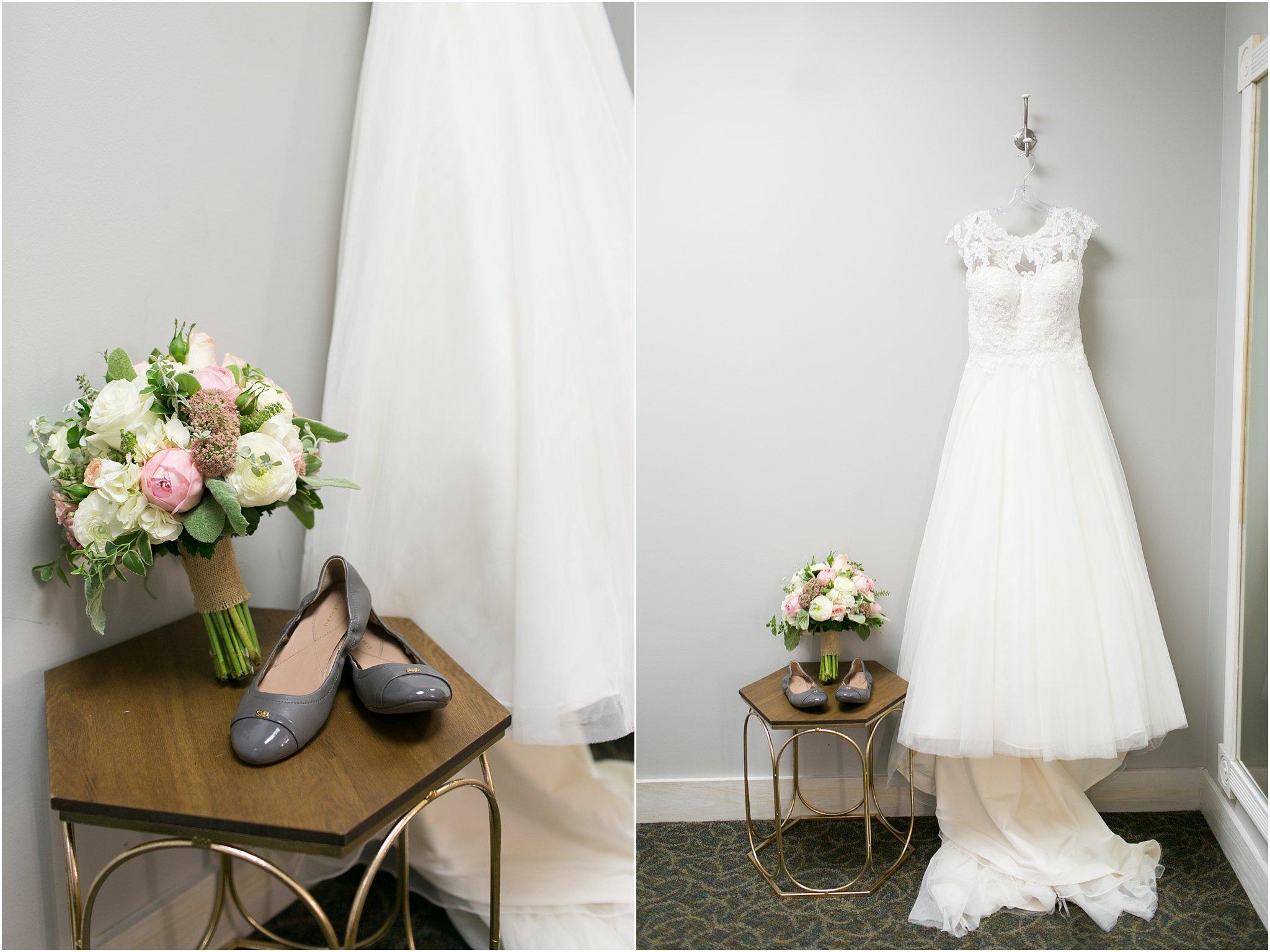 jessica_ryan_photography_virginia_wedding_photographer_wedding_hurricane_norfolk_botanical_gardens_hurricane_matthew_wedding_3541