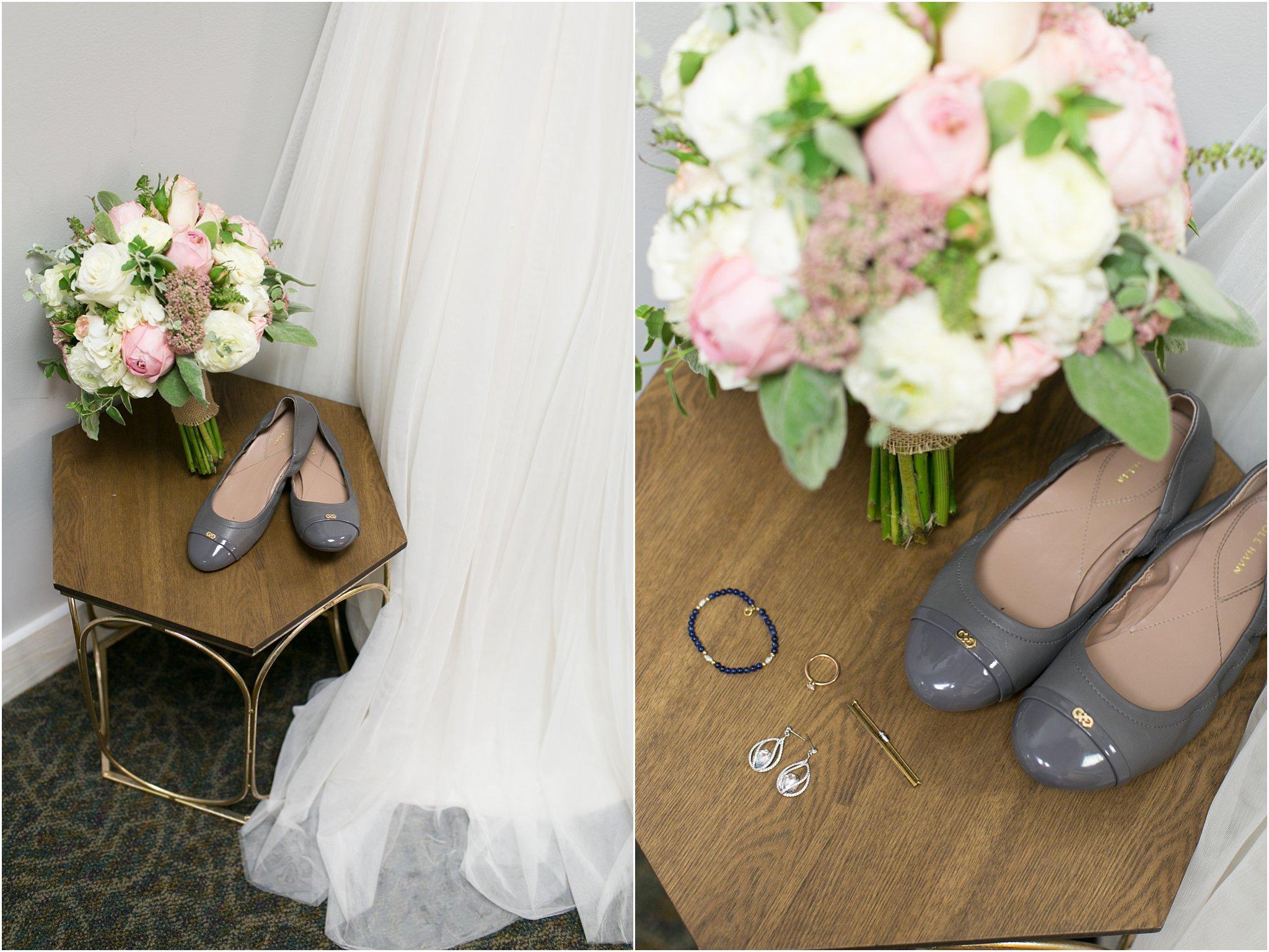 jessica_ryan_photography_virginia_wedding_photographer_wedding_hurricane_norfolk_botanical_gardens_hurricane_matthew_wedding_3543