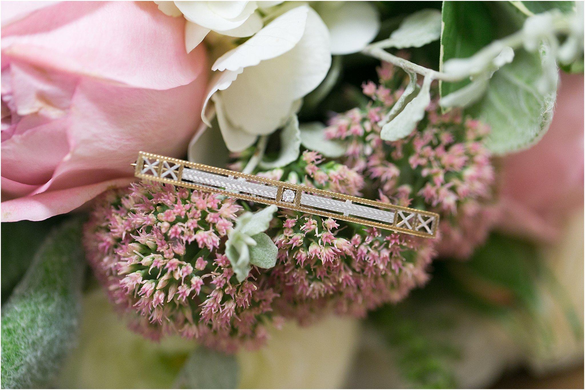 jessica_ryan_photography_virginia_wedding_photographer_wedding_hurricane_norfolk_botanical_gardens_hurricane_matthew_wedding_3546