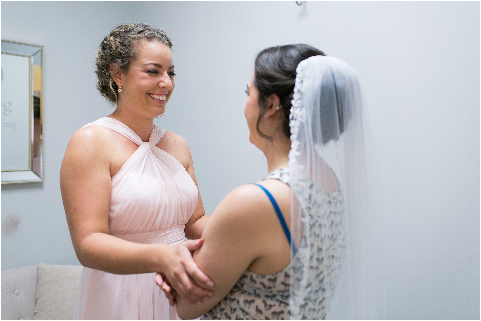 jessica_ryan_photography_virginia_wedding_photographer_wedding_hurricane_norfolk_botanical_gardens_hurricane_matthew_wedding_3548