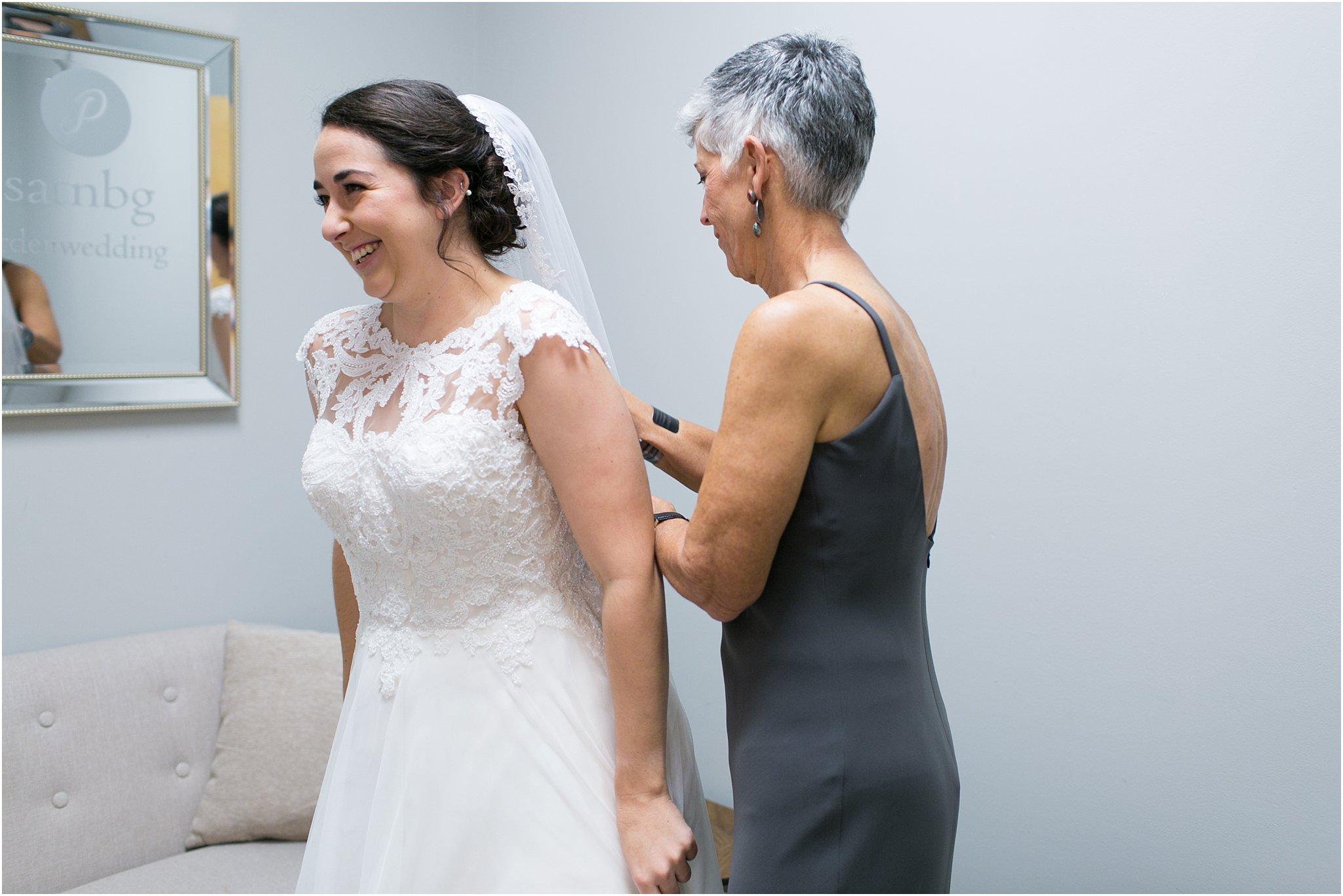 jessica_ryan_photography_virginia_wedding_photographer_wedding_hurricane_norfolk_botanical_gardens_hurricane_matthew_wedding_3549