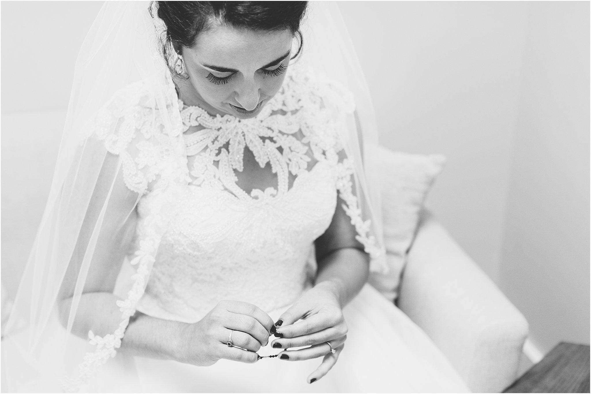 jessica_ryan_photography_virginia_wedding_photographer_wedding_hurricane_norfolk_botanical_gardens_hurricane_matthew_wedding_3558