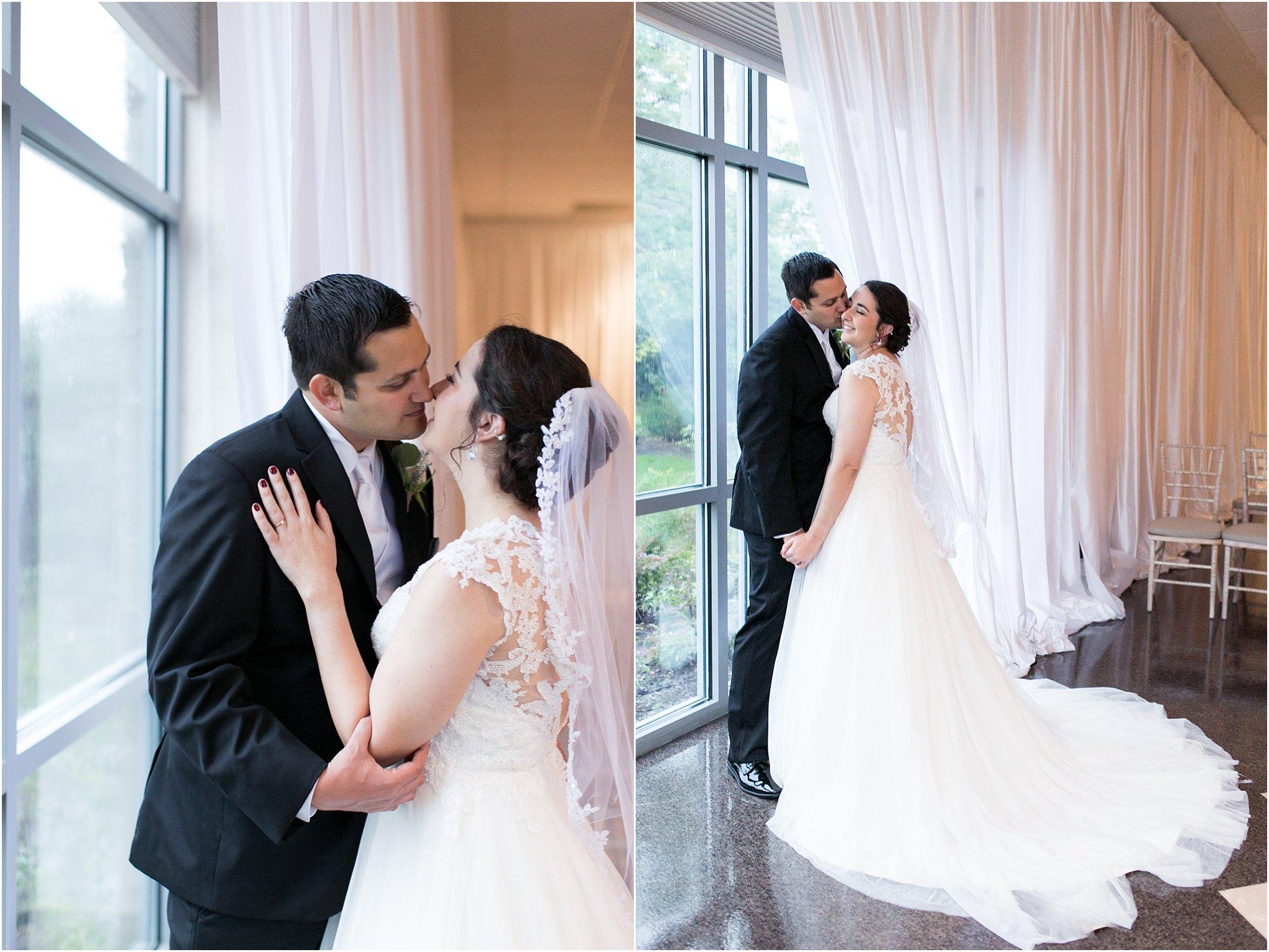 jessica_ryan_photography_virginia_wedding_photographer_wedding_hurricane_norfolk_botanical_gardens_hurricane_matthew_wedding_3570