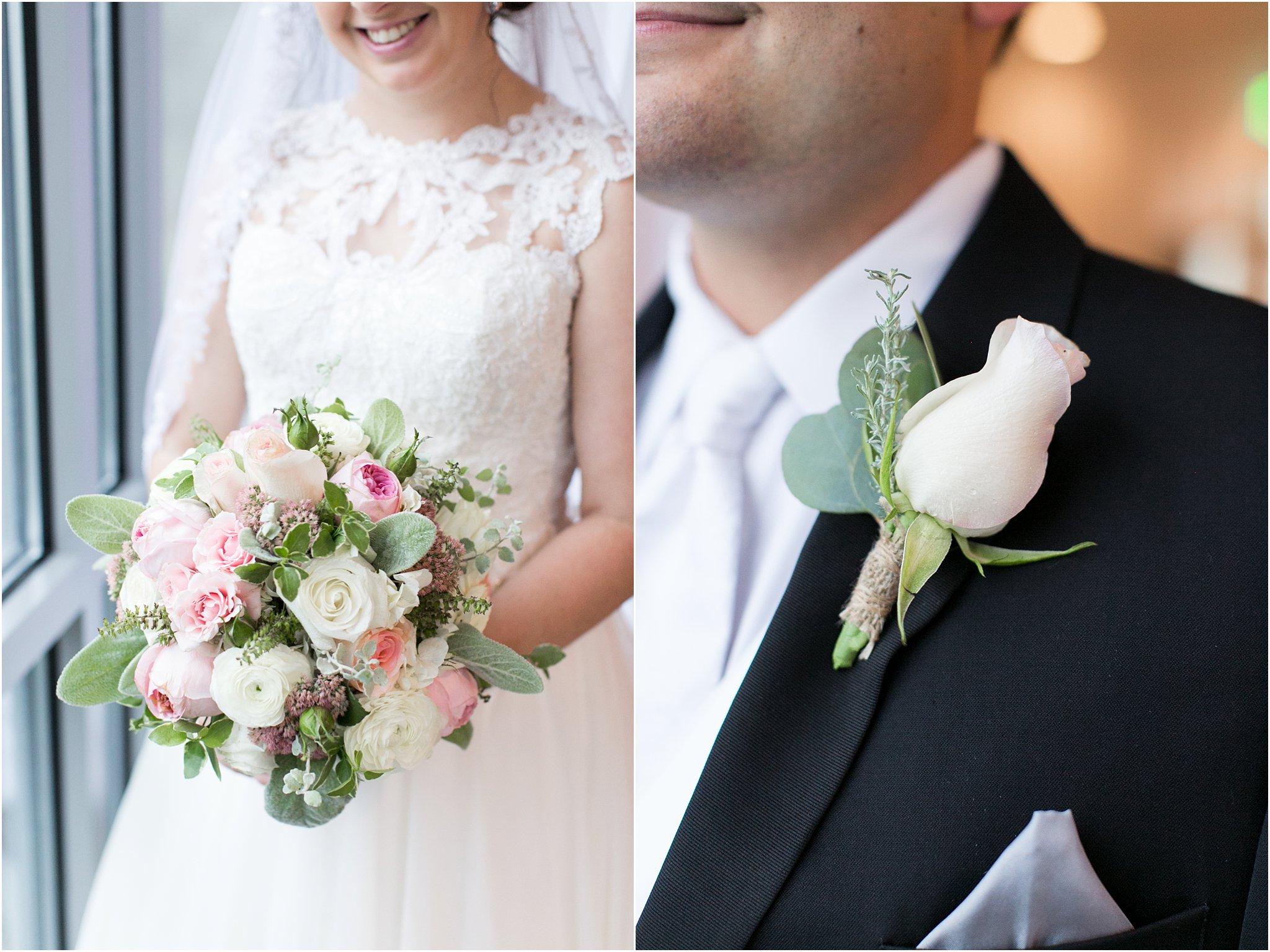 jessica_ryan_photography_virginia_wedding_photographer_wedding_hurricane_norfolk_botanical_gardens_hurricane_matthew_wedding_3573