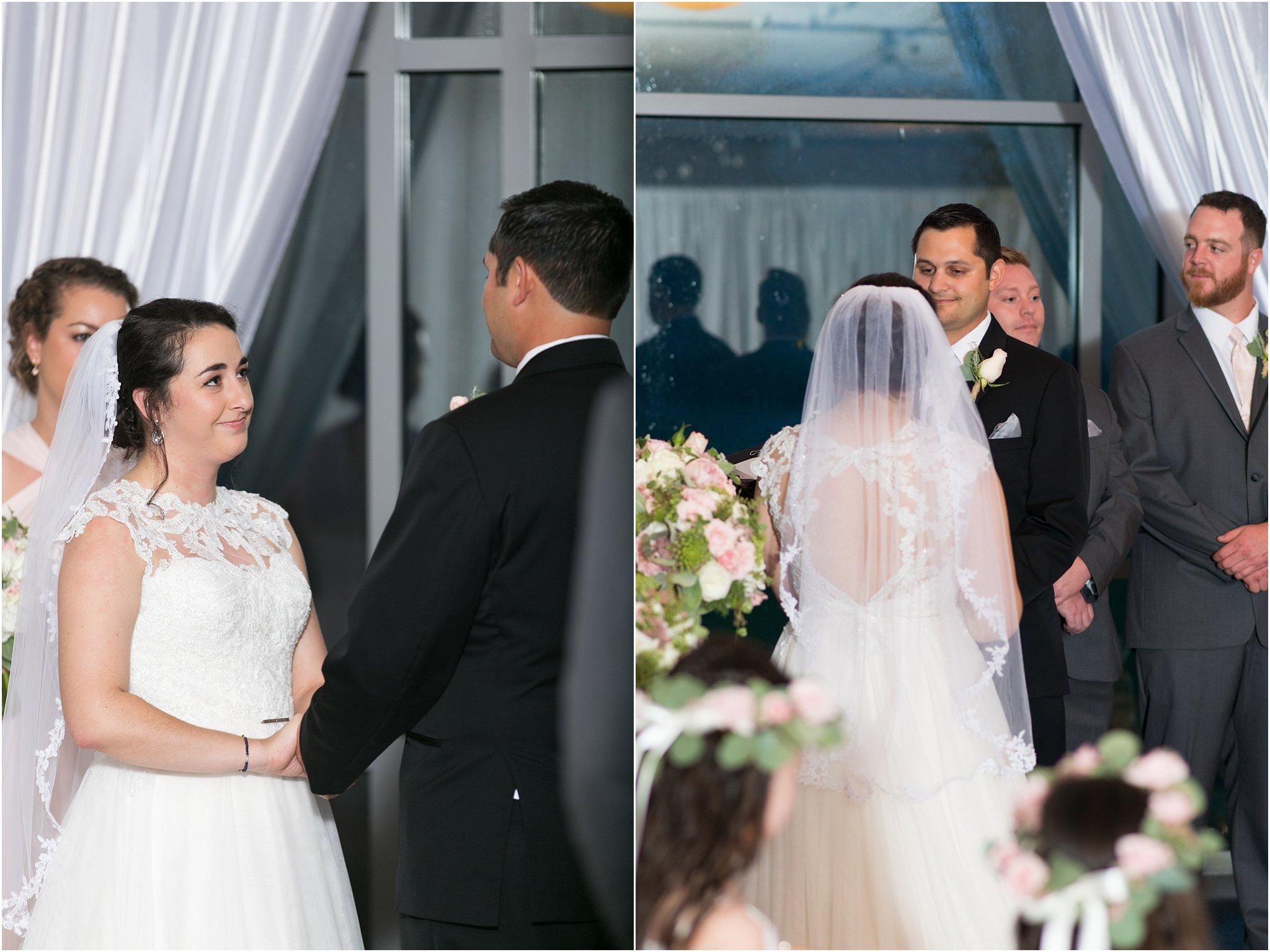 jessica_ryan_photography_virginia_wedding_photographer_wedding_hurricane_norfolk_botanical_gardens_hurricane_matthew_wedding_3592