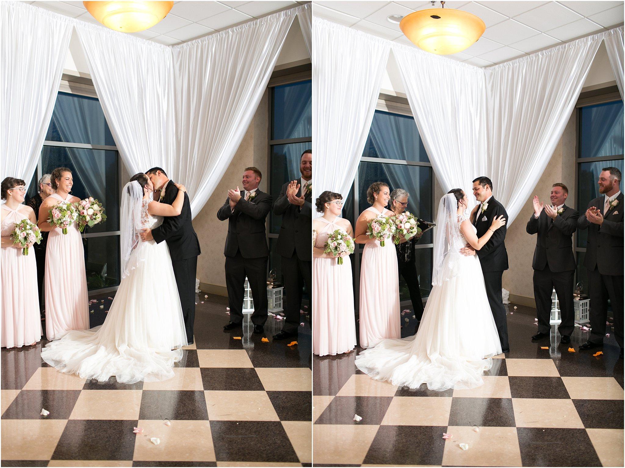 jessica_ryan_photography_virginia_wedding_photographer_wedding_hurricane_norfolk_botanical_gardens_hurricane_matthew_wedding_3597