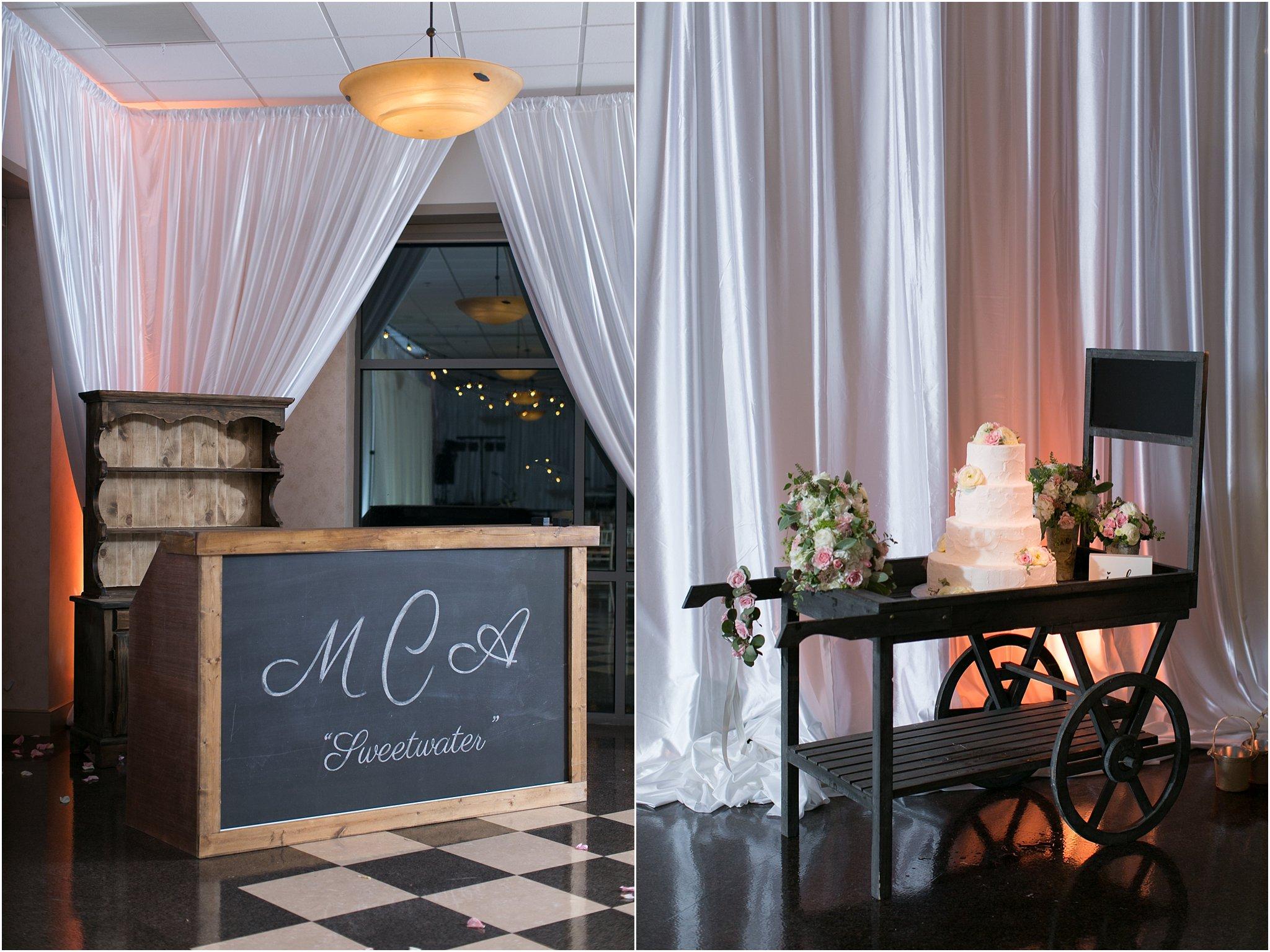 jessica_ryan_photography_virginia_wedding_photographer_wedding_hurricane_norfolk_botanical_gardens_hurricane_matthew_wedding_3608