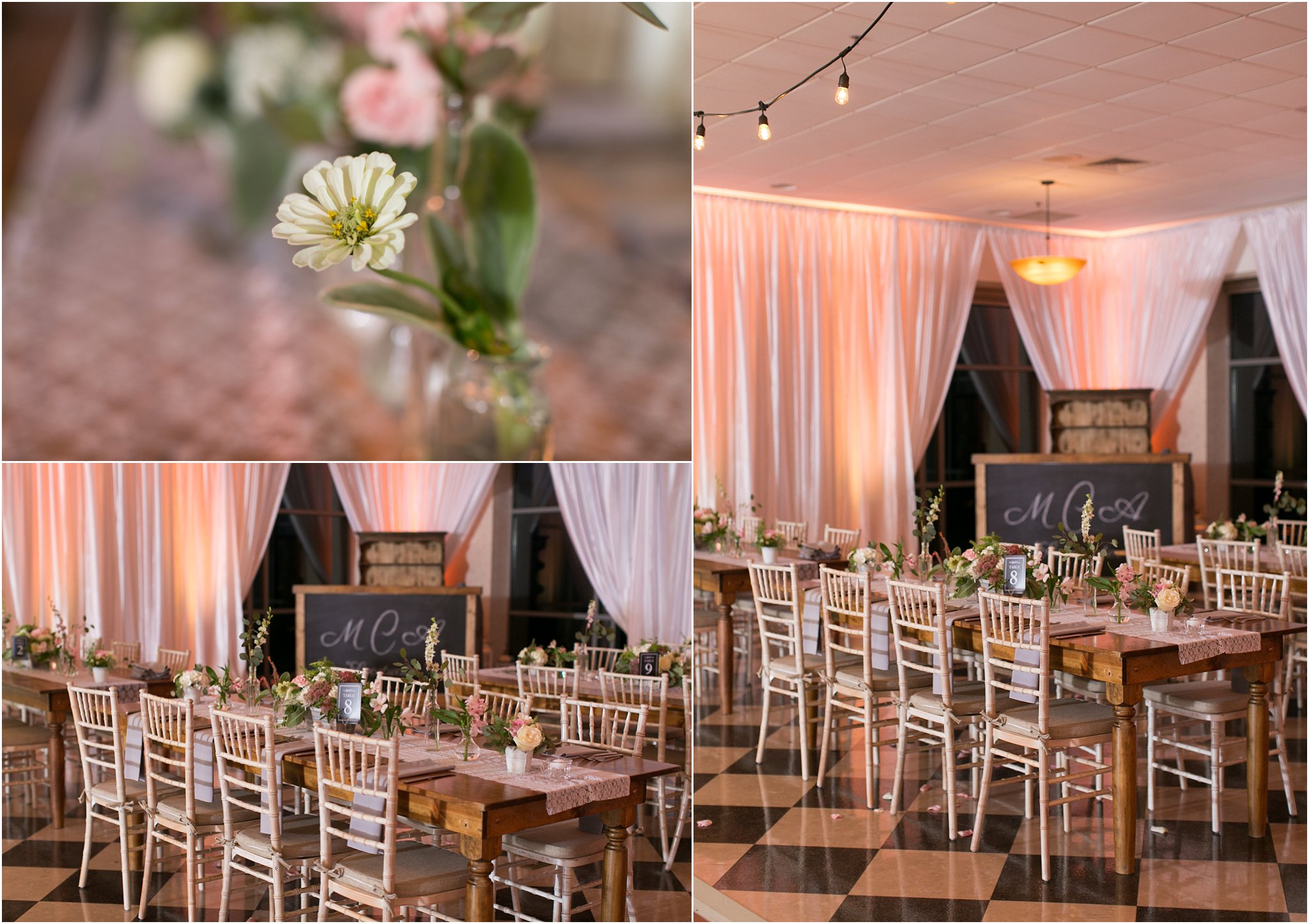 jessica_ryan_photography_virginia_wedding_photographer_wedding_hurricane_norfolk_botanical_gardens_hurricane_matthew_wedding_3611