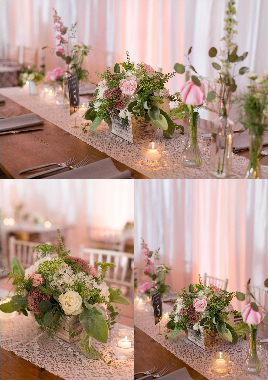jessica_ryan_photography_virginia_wedding_photographer_wedding_hurricane_norfolk_botanical_gardens_hurricane_matthew_wedding_3615