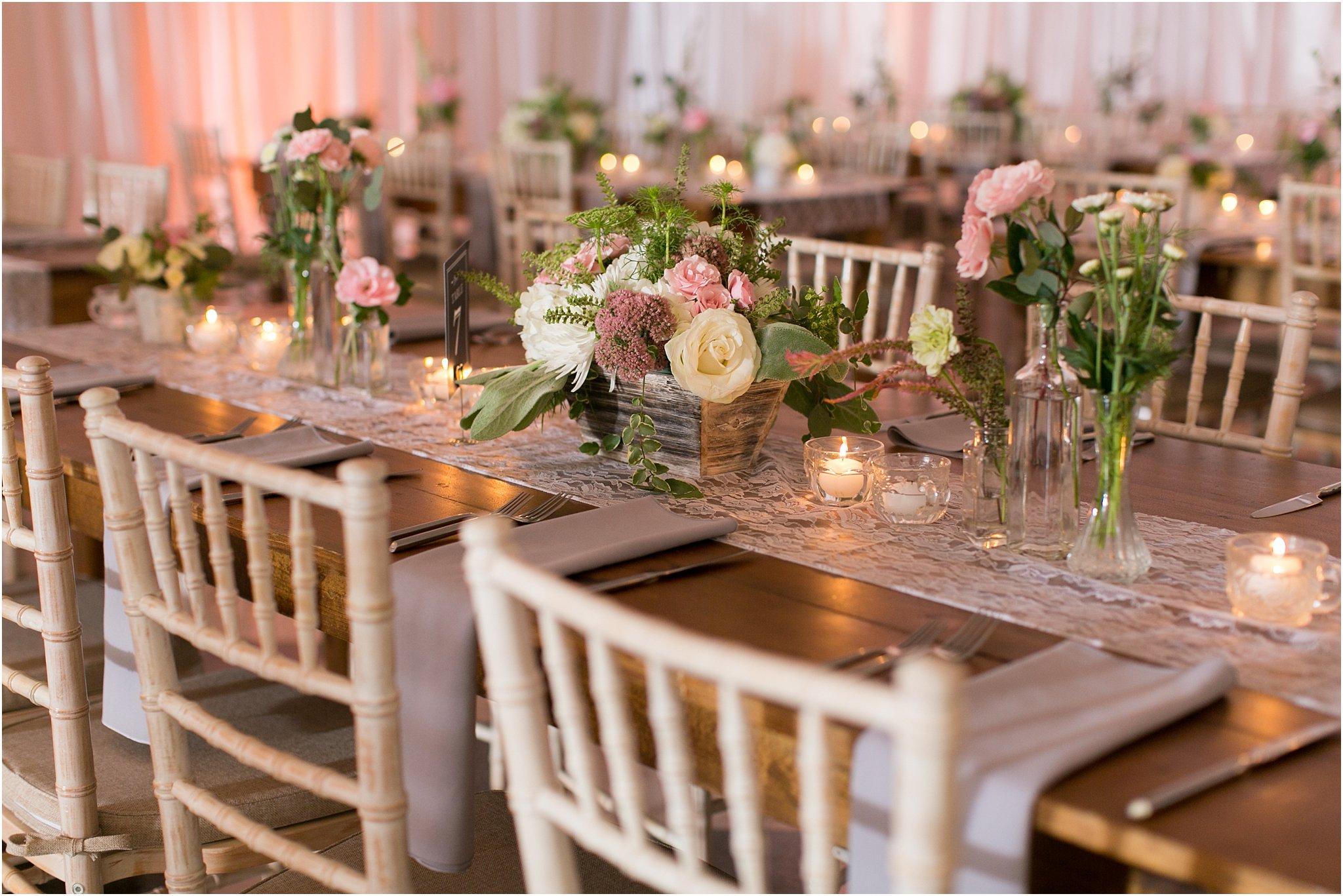 jessica_ryan_photography_virginia_wedding_photographer_wedding_hurricane_norfolk_botanical_gardens_hurricane_matthew_wedding_3617