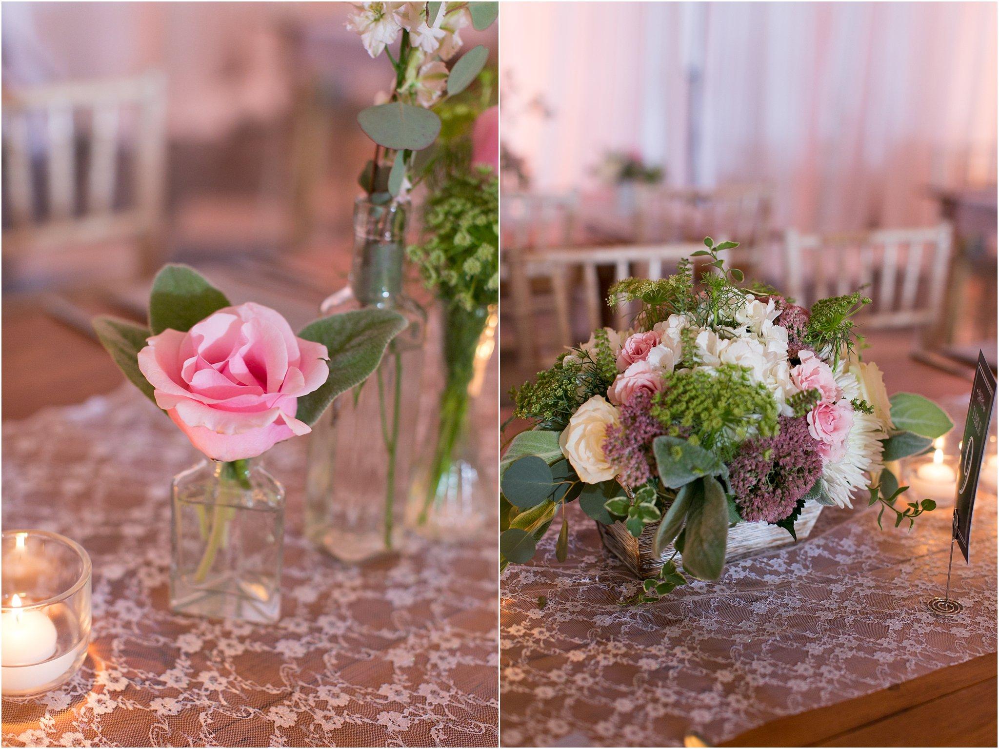 jessica_ryan_photography_virginia_wedding_photographer_wedding_hurricane_norfolk_botanical_gardens_hurricane_matthew_wedding_3619