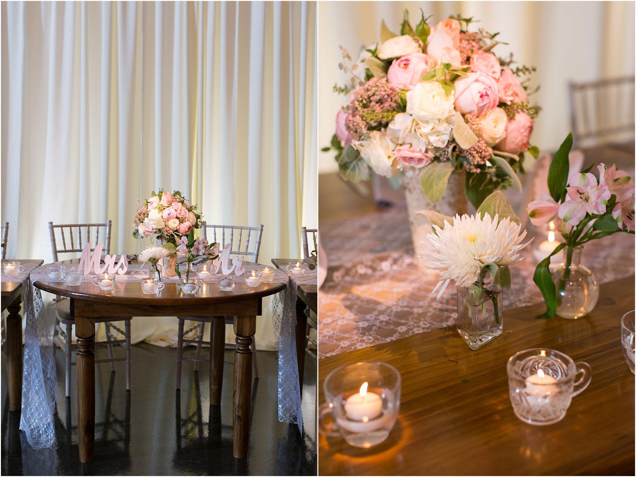 jessica_ryan_photography_virginia_wedding_photographer_wedding_hurricane_norfolk_botanical_gardens_hurricane_matthew_wedding_3621