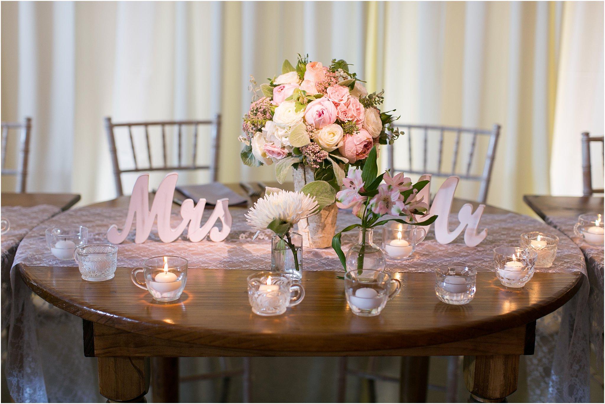 jessica_ryan_photography_virginia_wedding_photographer_wedding_hurricane_norfolk_botanical_gardens_hurricane_matthew_wedding_3623