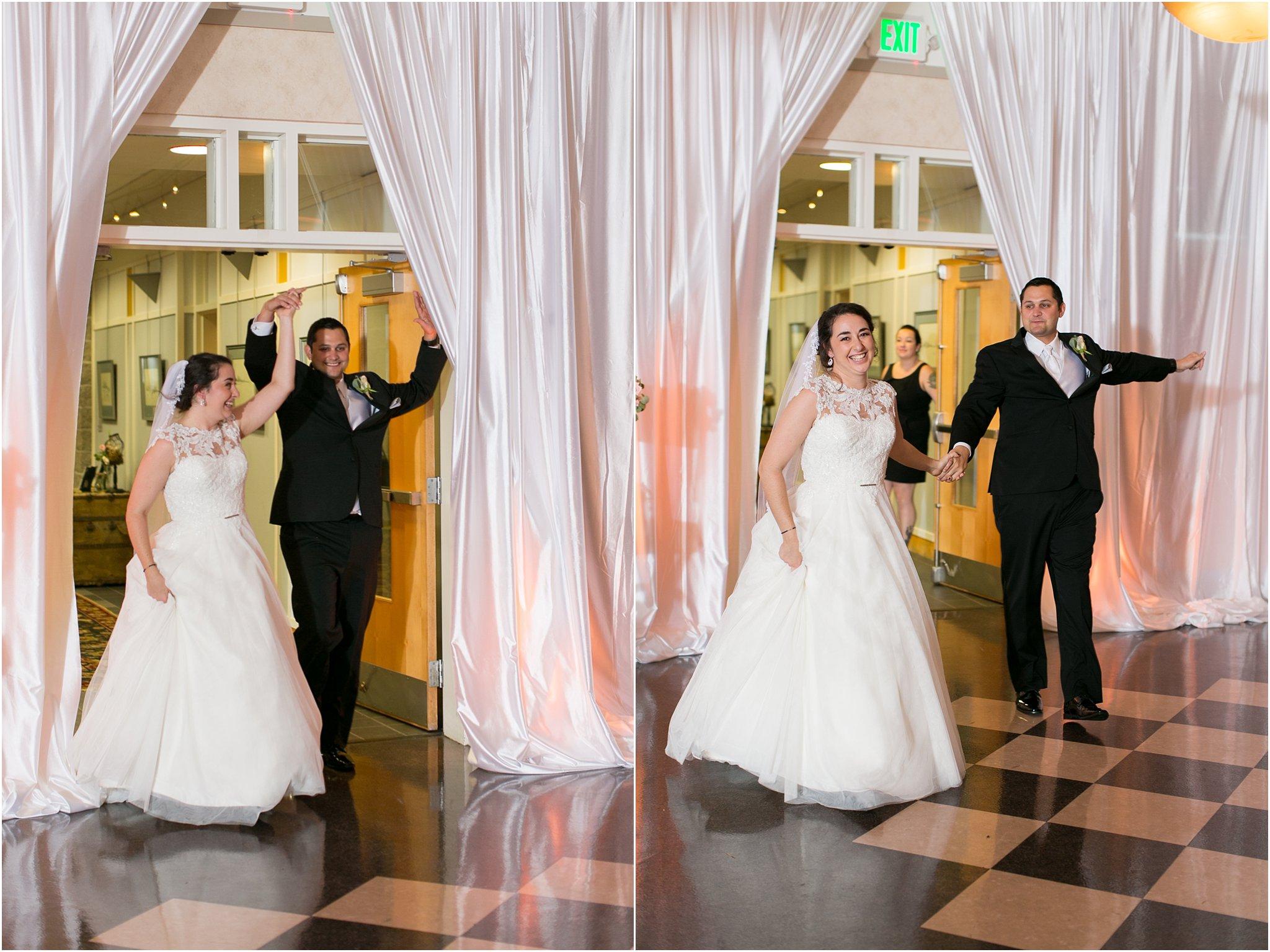 jessica_ryan_photography_virginia_wedding_photographer_wedding_hurricane_norfolk_botanical_gardens_hurricane_matthew_wedding_3626