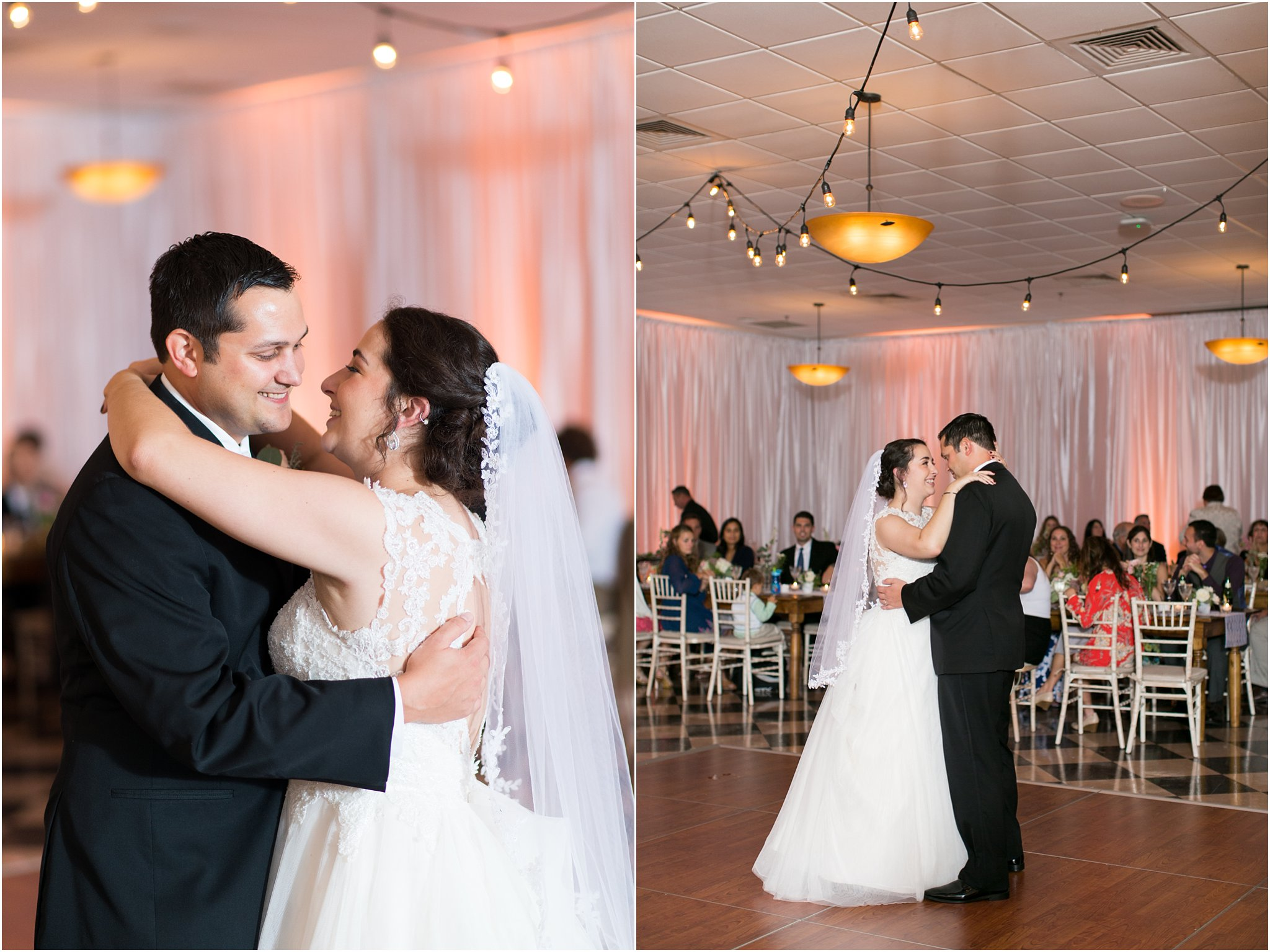 jessica_ryan_photography_virginia_wedding_photographer_wedding_hurricane_norfolk_botanical_gardens_hurricane_matthew_wedding_3627